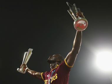Darren Sammy says top West Indies cricketers will continue international snub as they prefer playing T20 leagues