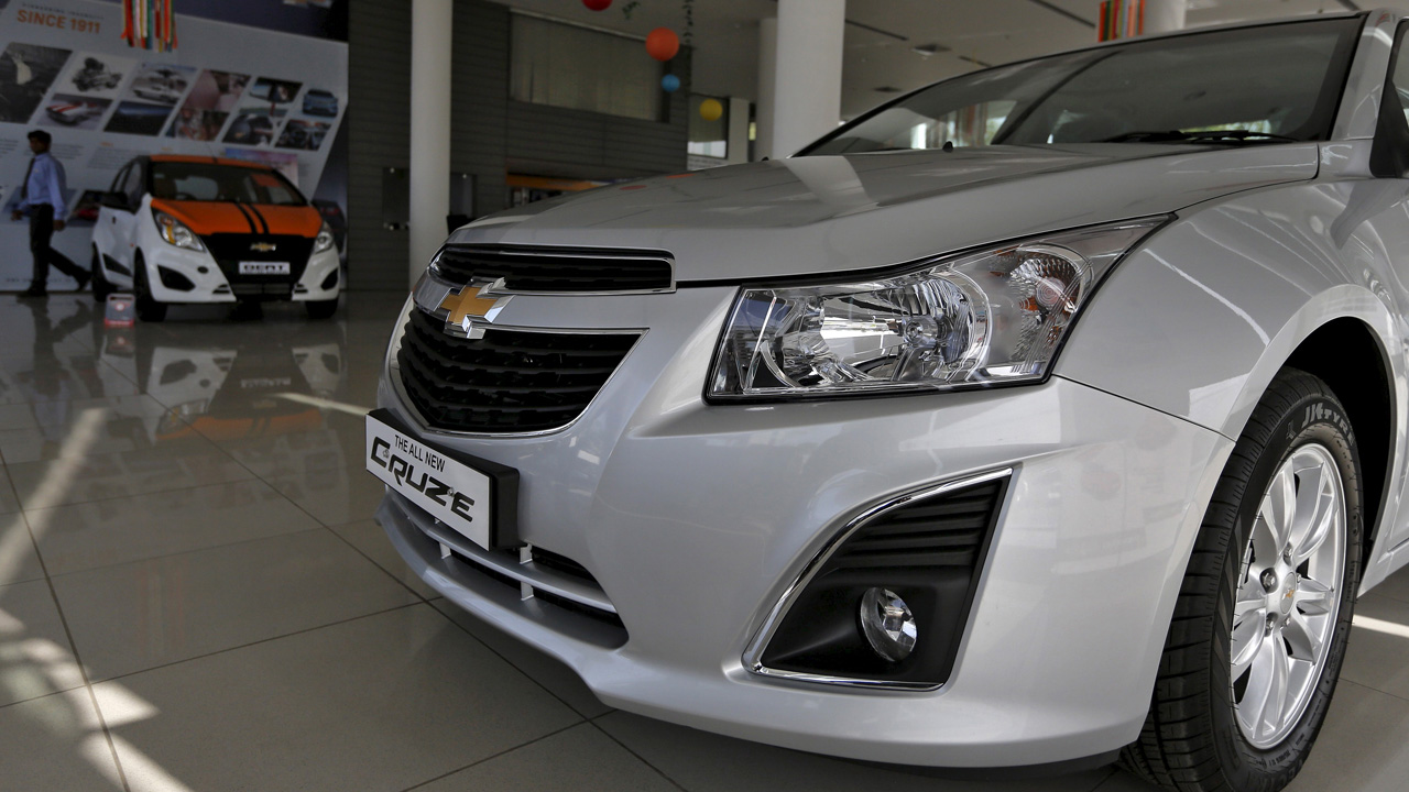 General motors separation offer to indian employees to close this week