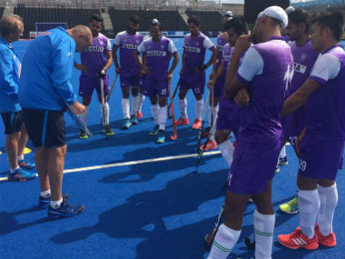 Hockey World League Semi-Finals, highlights: India start campaign on winning note defeating Scotland 4-1
