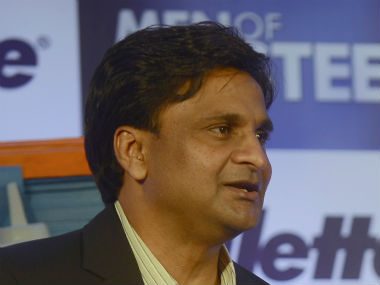 Virat Kohli-Anil Kumble 'rift': Javagal Srinath stays mum on issue, says 'time is not right'