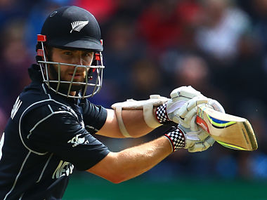 ICC Champions Trophy 2017: When and where to watch Bangladesh vs New Zealand, coverage on TV and live streaming