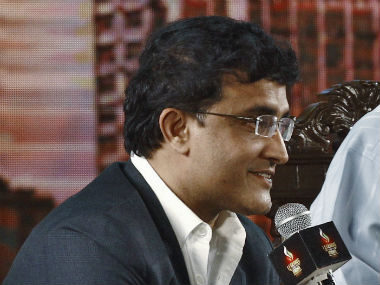 CAC member Sourav Ganguly sends terse message to Virat Kohli, says he has to understand how coaches function