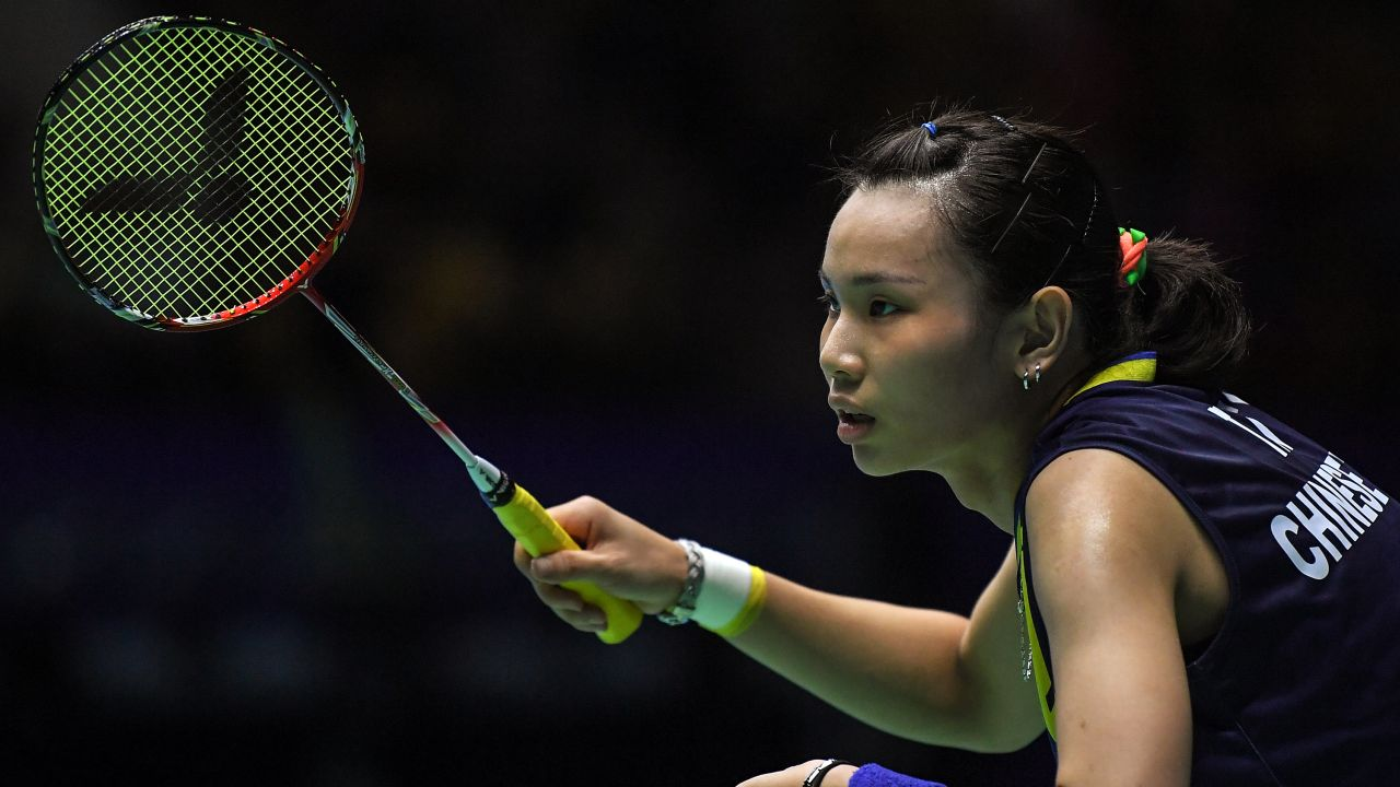 Australia Superseries Why deceptive Tai Tzu Ying proves to be a
