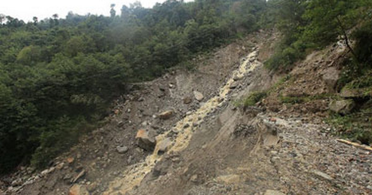 Bangladesh landslides: Atleast 87 including army officers killed; Rangamati worst-hit