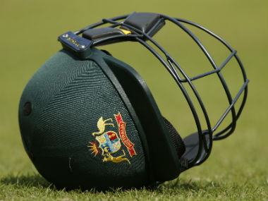 Australia 'A' players call off South Africa tour over pay dispute impasse