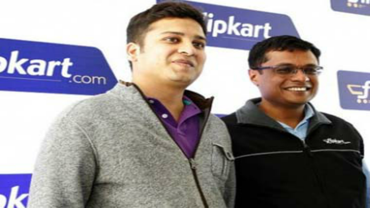 1bd21dc9aaf Flipkart sweetens Snapdeal buyout offer to up to  950 million ...