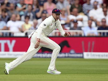England vs South Africa: Joe Root shocked by Michael Vaughan's 'unfair' criticism