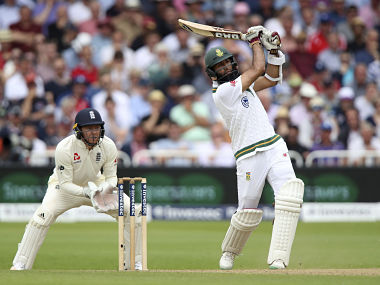 England vs South Africa: Hashim Amla shows he is hungry as ever just when you thought he was done