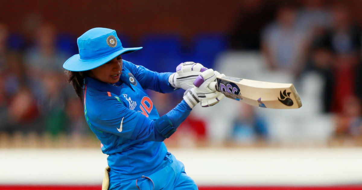 ICC Women's World Cup 2017: When and where to watch India vs Sri Lanka, coverage on TV and live streaming