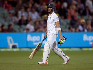England vs South Africa: Faf du Plessis to miss 1st Test for personal reasons; Dean Elgar to lead Proteas