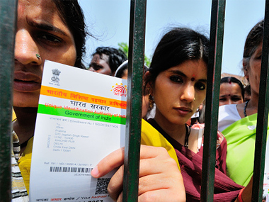 Right to privacy debate highlights: Petitioners complete arguments, SC to hear from Centre on Tuesday