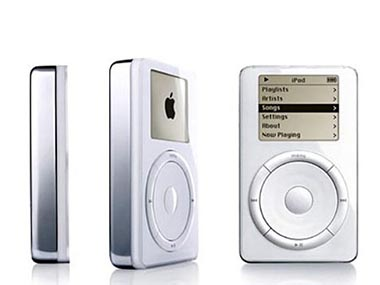 Apple has silently withdrawn the iPod Shuffle and iPod ...