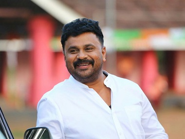 Kerala High Court rejects actor Dileep's bail plea in Malayalam actor abduction case: 'Proof that Dileep kingpin of crime'