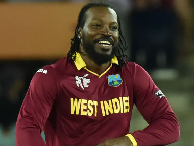 Cricket Australia pay dispute: Chris Gayle throws weight behind beleaguered cricketers Down Under