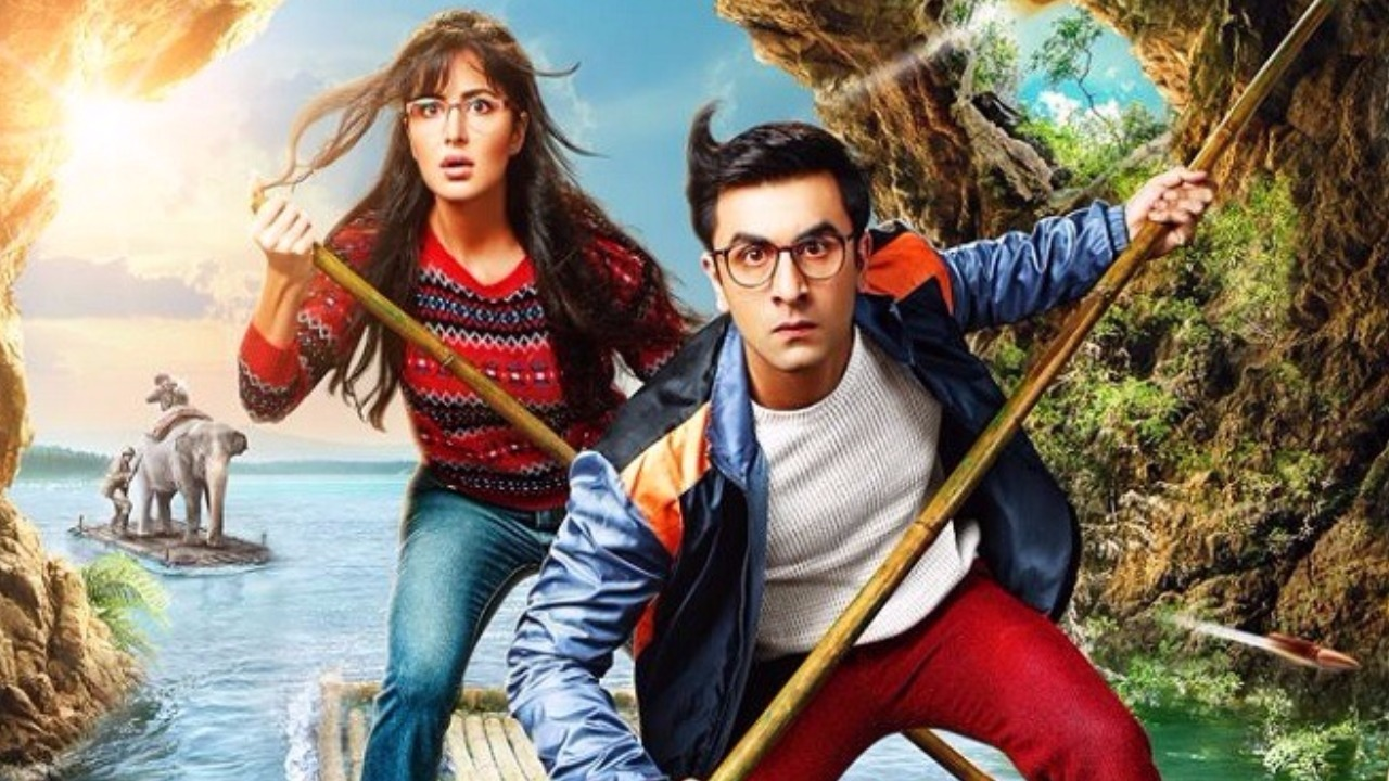 Jagga Jasoos: After receiving lukewarm response, makers to call off sequel plans?