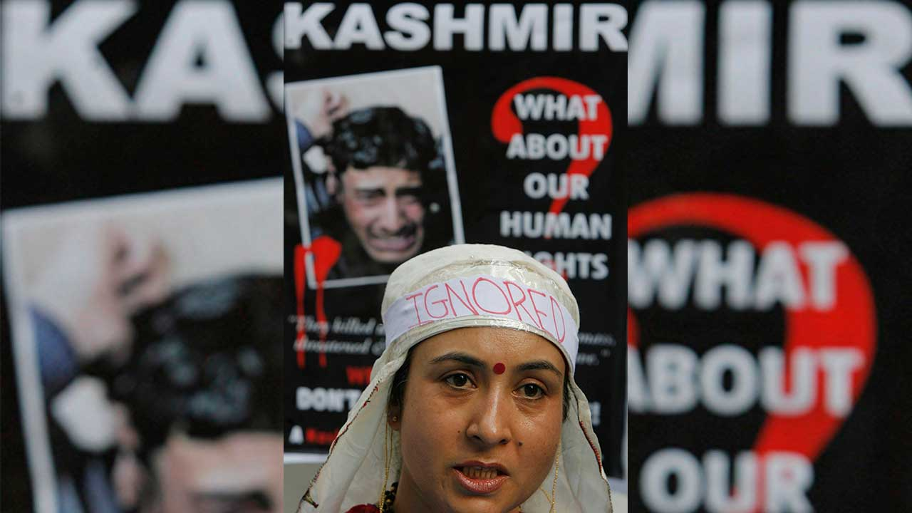 Organisation of Kashmiri Pandits urges RSS to bat for abrogation of Article 370