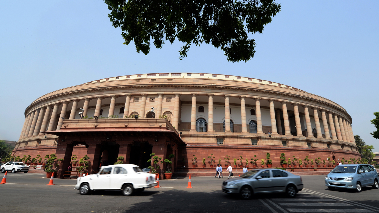 parliament day 11 highlights mob lynchings will continue as long