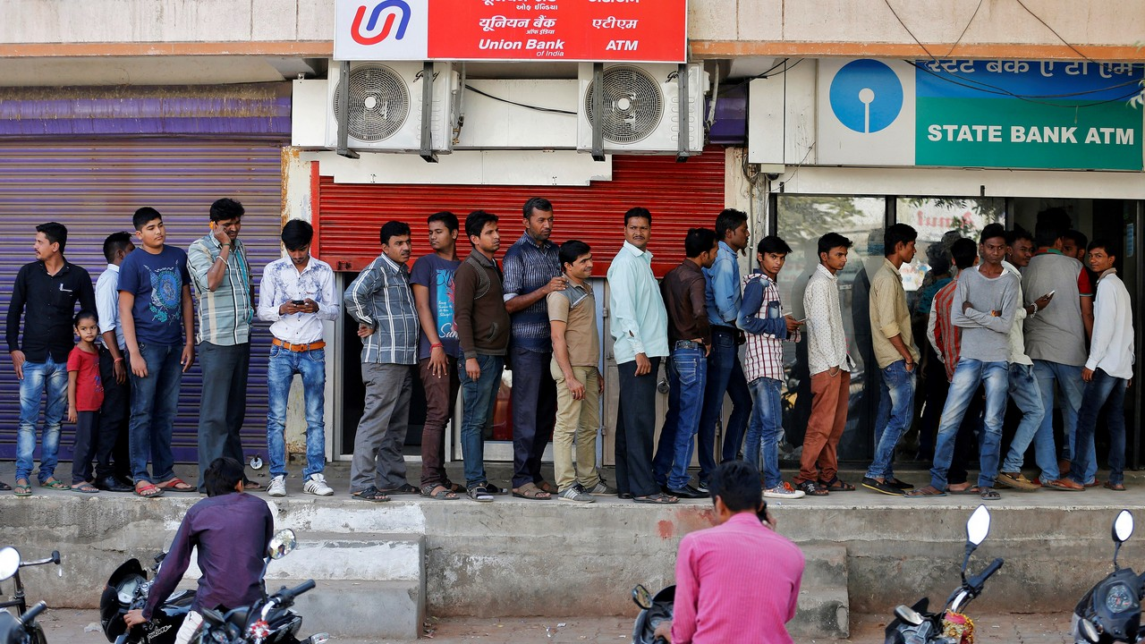 Bank strike today: Deposit, withdrawal at branches, cheque clearance, NEFT, RTGS to get affected