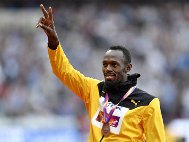 Highlights, IAAF World Athletics Championships 2017, Results, Day 9 in London: Usain Bolt, Mo Farah lose in respective last races