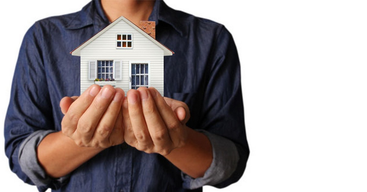 Protecting home buyers' interest: Should banks stand guarantee for advances paid by consumers?
