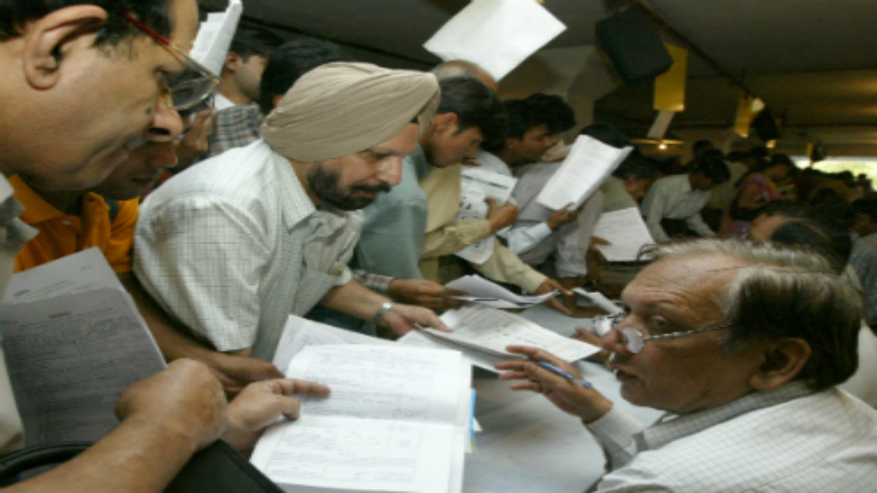 I-T return filing date relaxed: Here are few steps govt could have taken instead of extending the deadline
