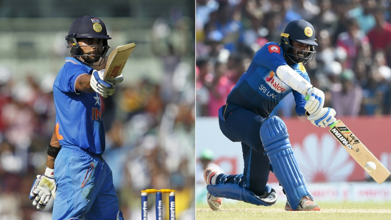 India Vs West Indies Live Streaming Watch Ind Vs Wi 1st ...