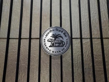 RBI monetary policy as it happened: Repo rate cut by 25 bps; central bank wants banks to cut loan rates
