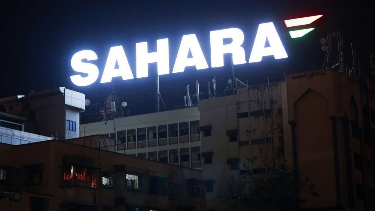 Sebi-Sahara case: Amby Valley put up for auction by HC, reserve price Rs 37,392 crore