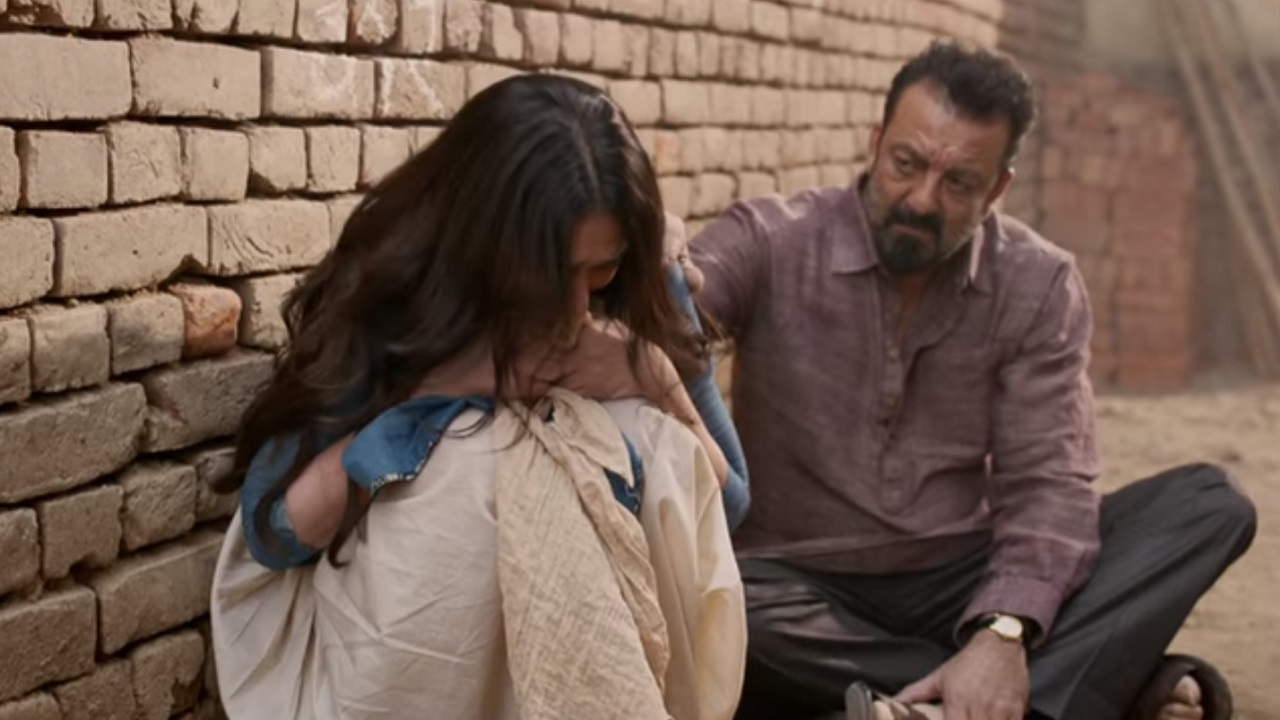 Bhoomi 17th Day Box Office Collection