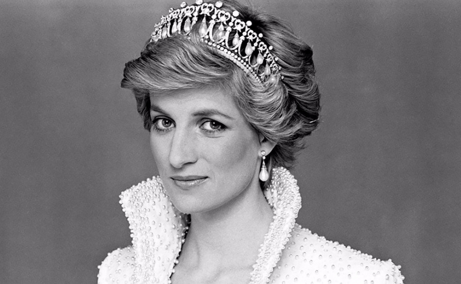 Princess Diana's 20th death anniversary: From The Crown to Diana, movies and TV shows on the royal family