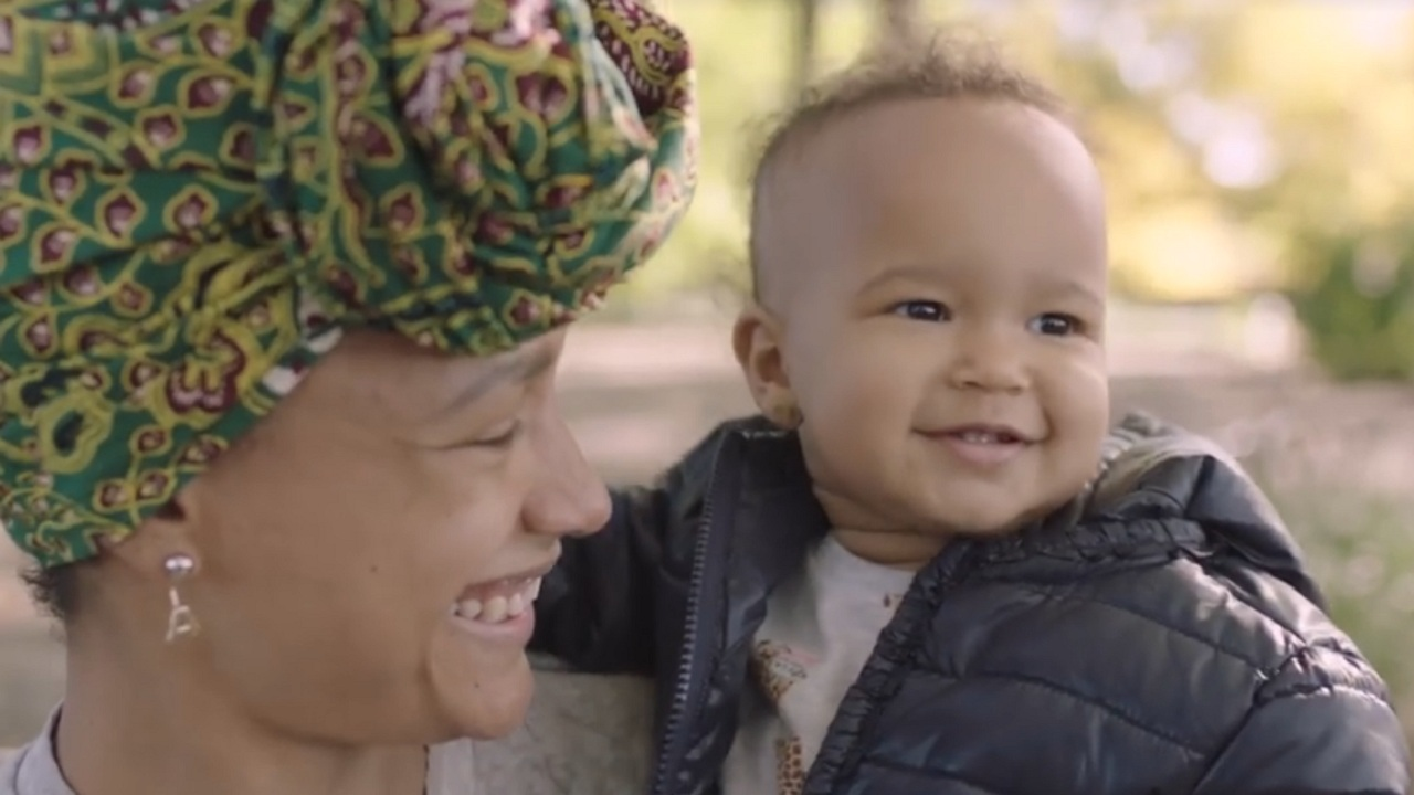 Humans of New York to get its own show on Facebook 'Watch', trailer released on page