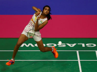 Highlights, Korea Open Superseries, badminton results: PV Sindhu beats He Bingjiao, will face Nozomi Okuhara in final