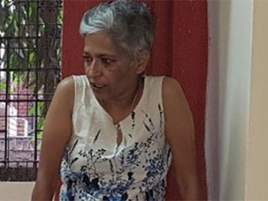 As it happened: Right-wing critic, senior journalist Gauri Lankesh shot dead in Bengaluru; CID to investigate