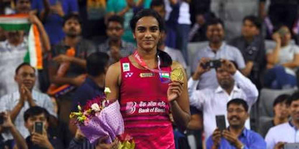 Korea Open Superseries: PV Sindhu passed stern test of stamina to exact 'revenge' against Nozomi Okuhara