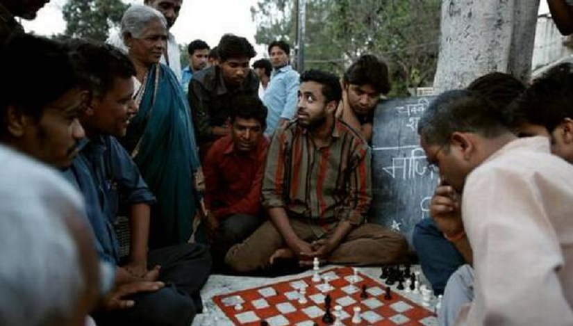 Films to watch on Day 2 of Jio MAMI 19th Mumbai Film Festival: Checkmate, 24 Frames