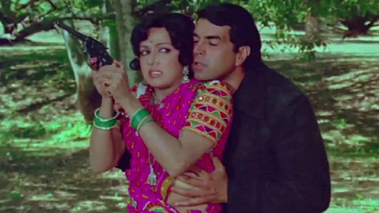 """favourite movies sholay Start by marking """"sholay: the making of a classic"""" as want to read:  the making' of their favorite movies needless to say, i am one of those fore ."""