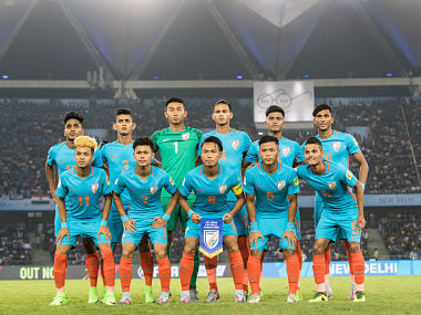 FIFA U-17 World Cup 2017, India vs Ghana, Football Match result: India lose to Ghana, bow out of tournament