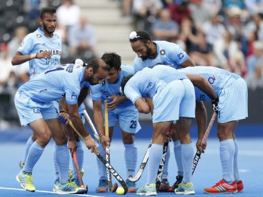 Highlights, India vs Korea, Hockey Match Result, Asia Cup 2017: Gurjant Singh's last-minute goal secures draw