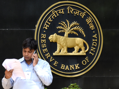 RBI policy as it happened: Rate kept unchanged at 6%, GVA growth estimate for FY18 cut to 6.7%