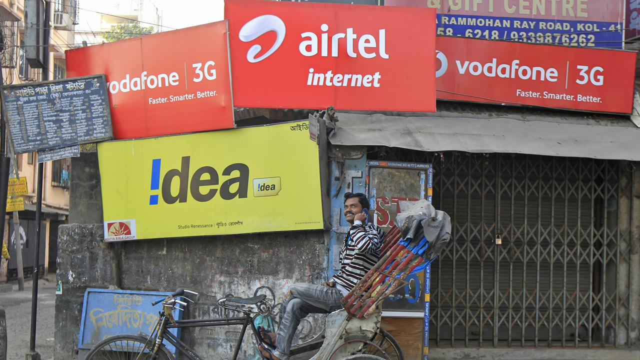 Bharti Airtel gets Tata Teleservices' mobile unit for nothing: All you need to know about the deal