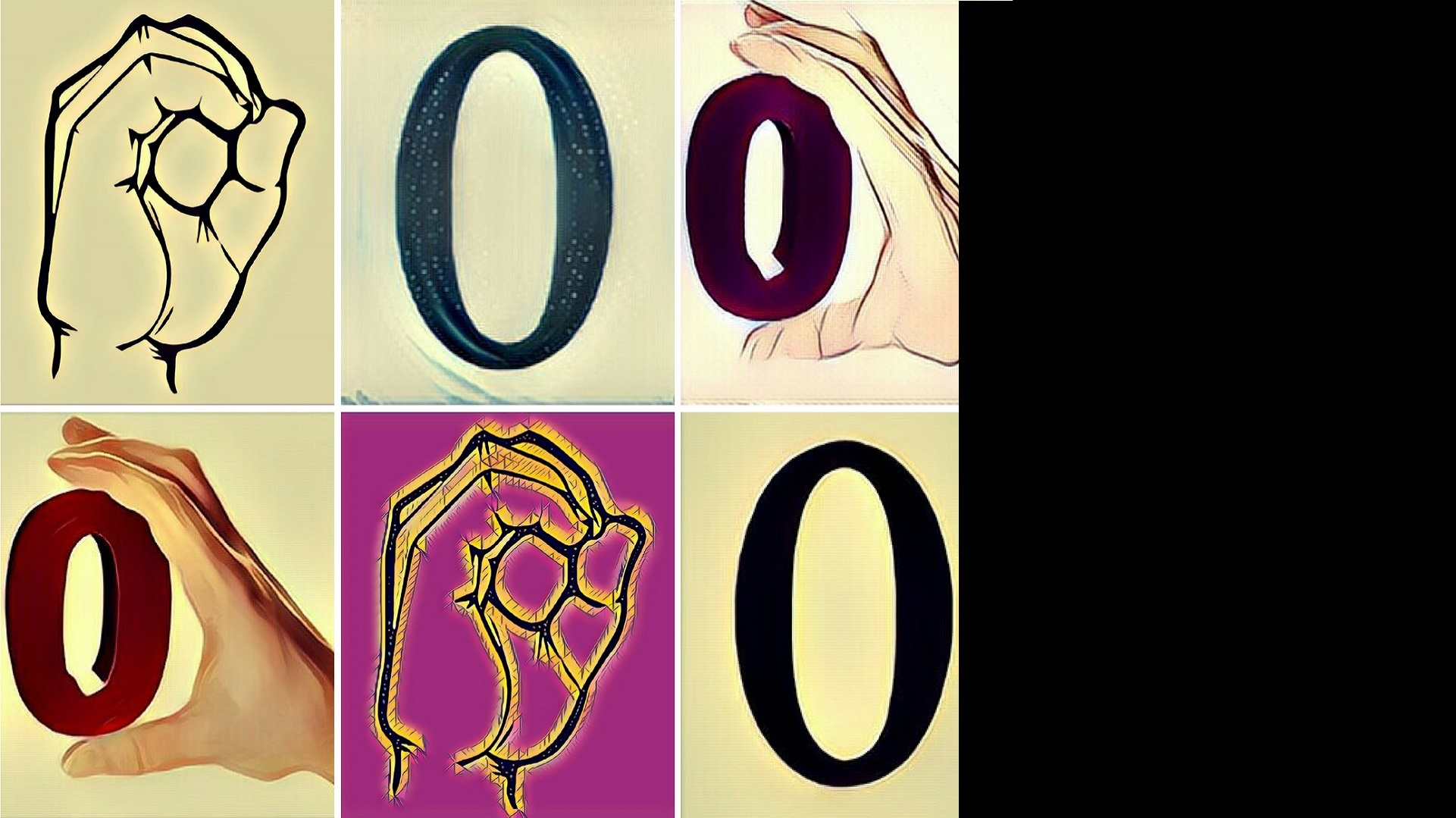 India and the origins of Zero