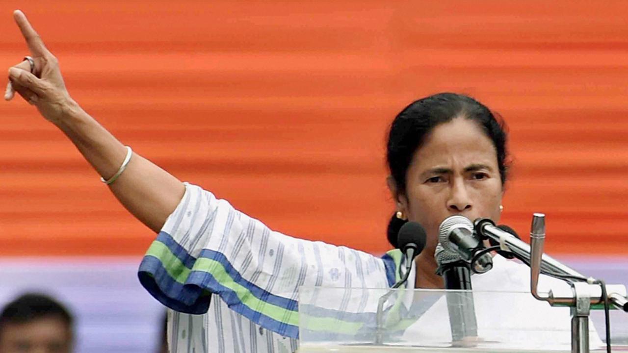 Dengue outbreak in Bengal: Mamata Banerjee's focus is on controlling