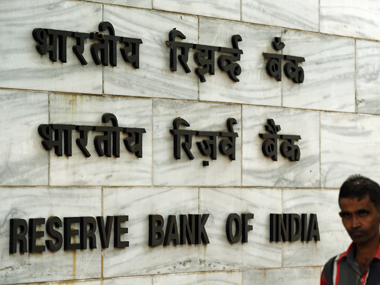 RBI keeps repo at 7-year low of 6%; cites retail inflation, HRA effect of up to 35 bps among reasons for status quo