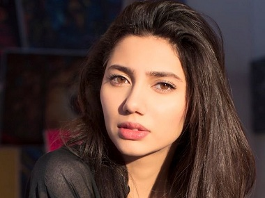 Mahira Khan has been wronged; she's not our enemy: Raees director Rahul Dholakia