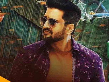 Sakka Podu Podu Raja will be a rip-roaring entertainer from start to end: Santhanam