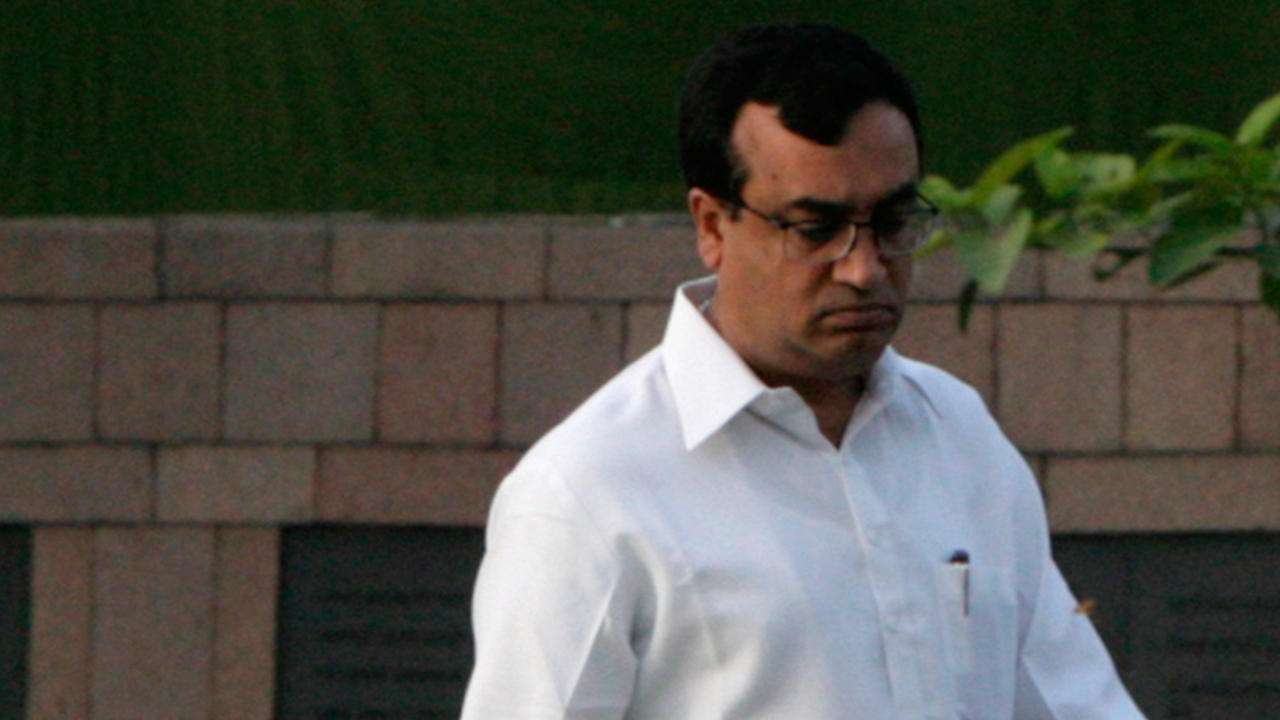 Ahead of 2019 Lok Sabha election, Ajay Maken's impending