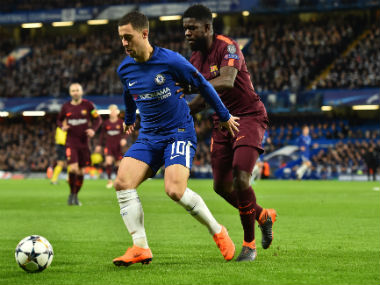 Chelsea vs psg live score today