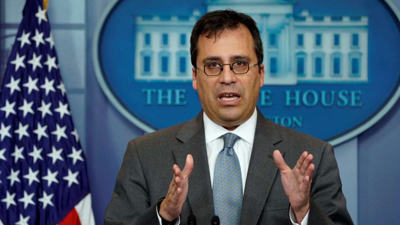 H1B: New USCIS policy makes it easier to refuse visa