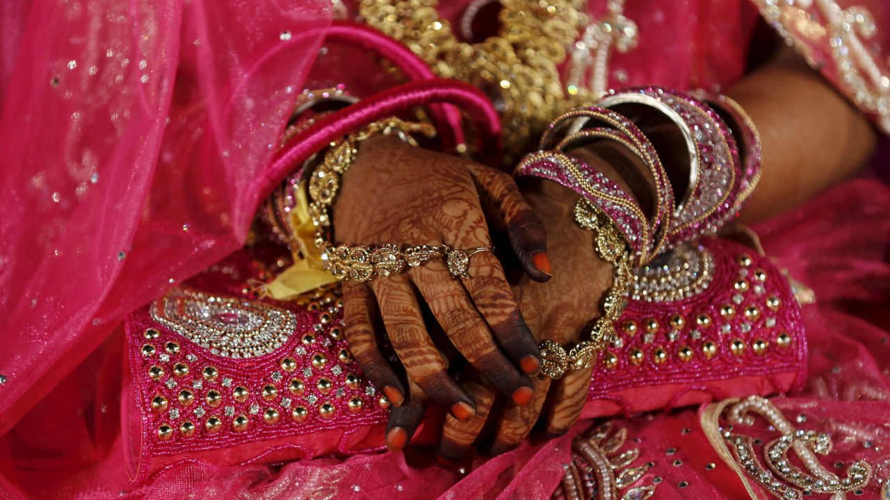 Matrimonial ad for 'young achievers' lists beauty as qualification
