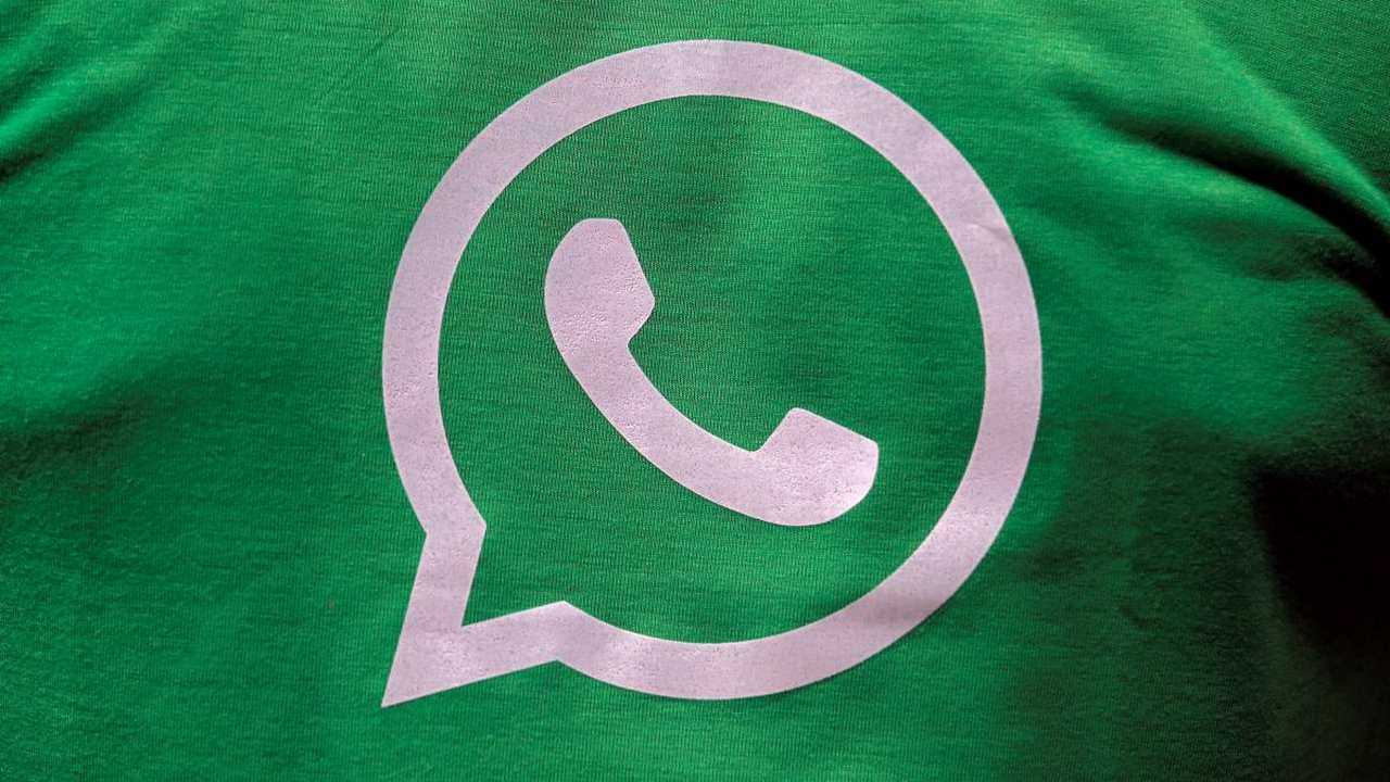 After Pulwama terror attack, WhatsApp groups are fuelling